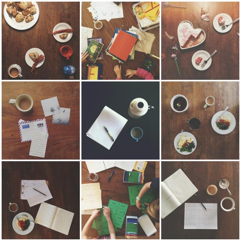 table scenes2