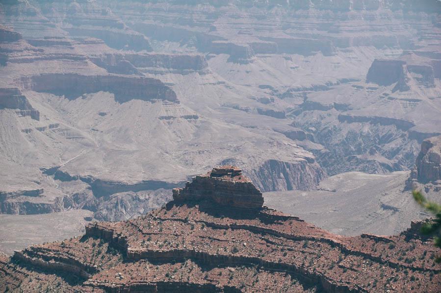 Arizona-3