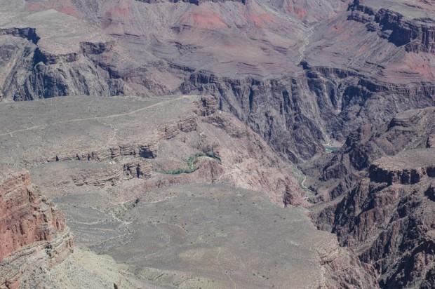 Arizona-4