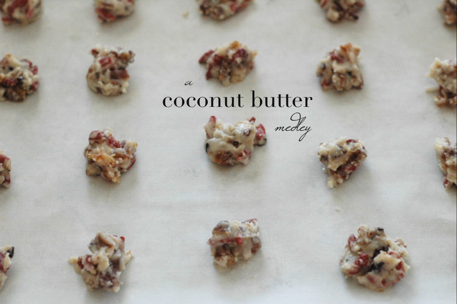 coconut butter medley-13-2