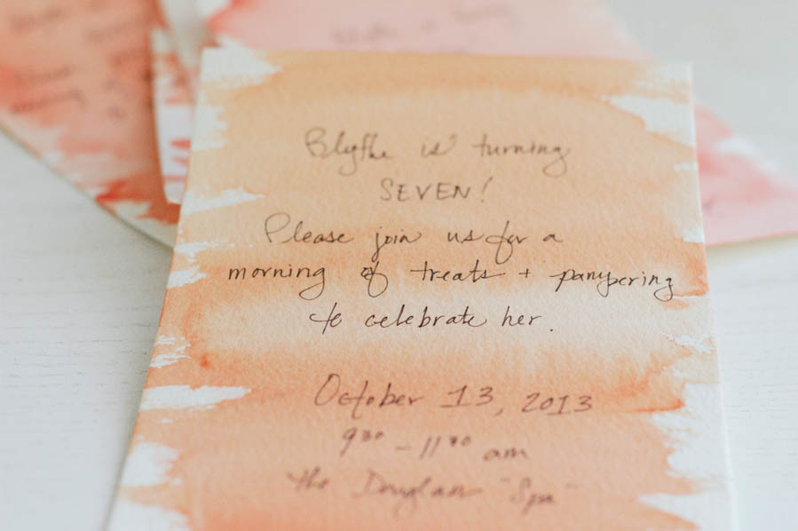 watercolor invites-2