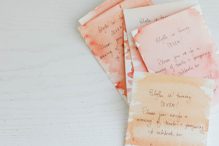 watercolor invites-3