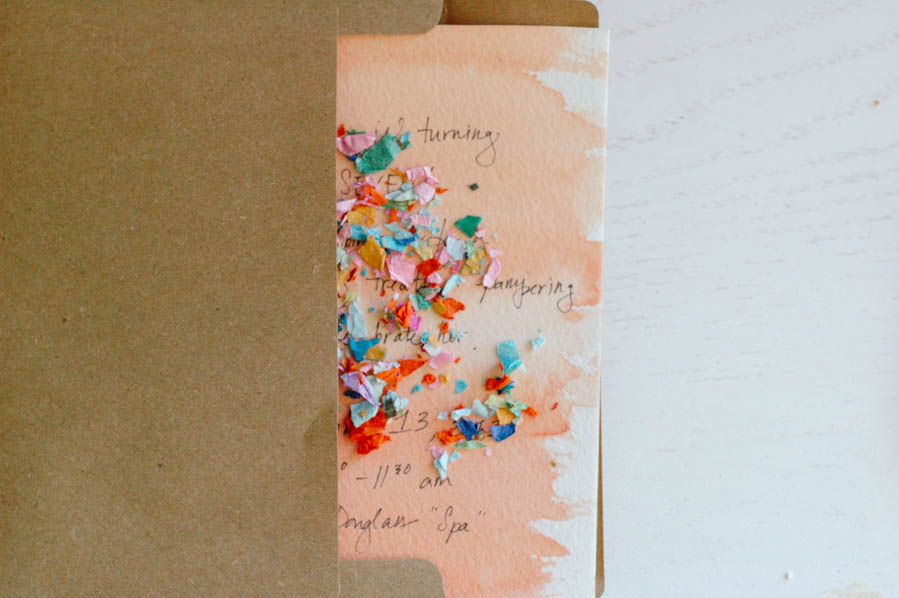watercolor invites-7