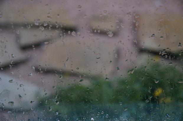a-rainy-weekend-5