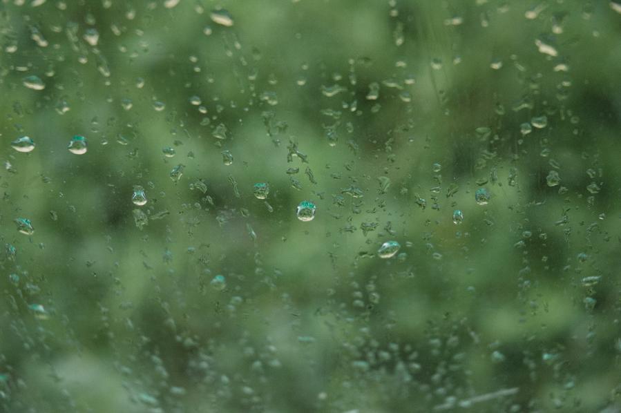 a-rainy-weekend-6