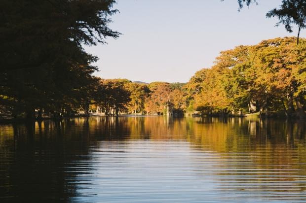 frio river camping-11