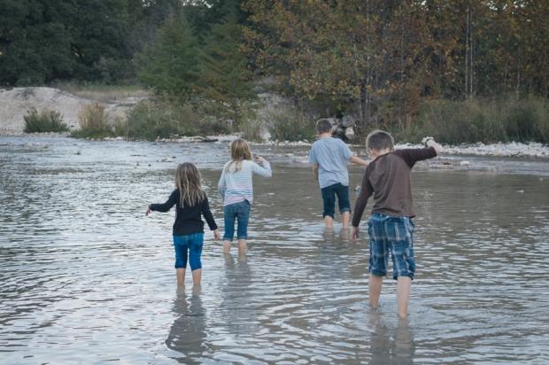 frio river camping-13