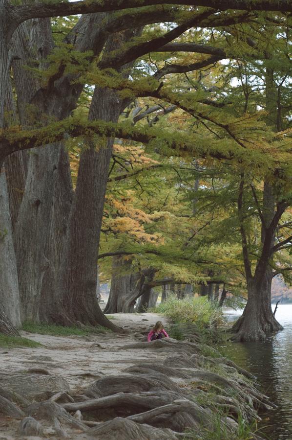 frio river camping-30