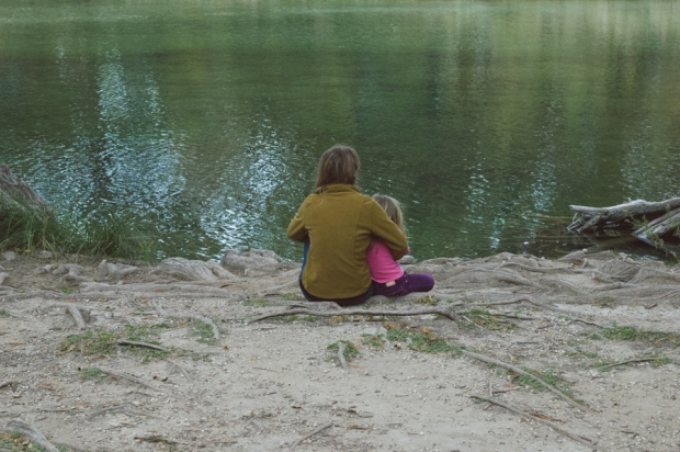 frio river camping-31
