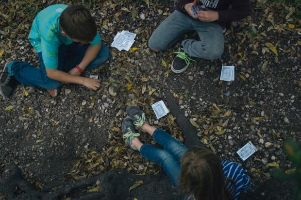 frio river camping-67