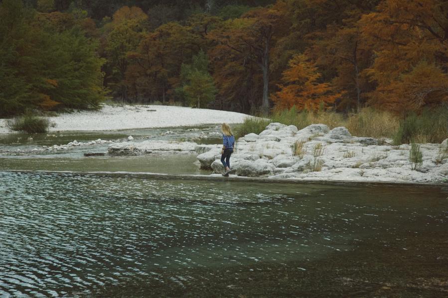 frio river camping-73