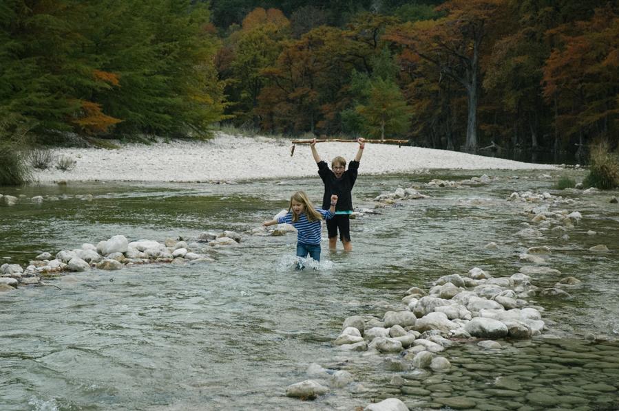 frio river camping-74