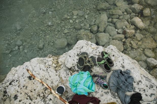 frio river camping-77