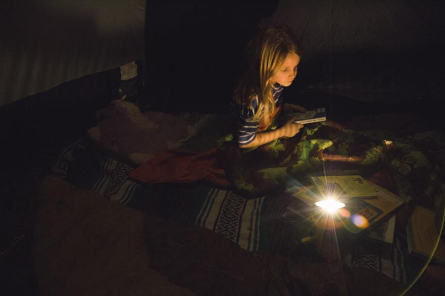 frio river camping-79