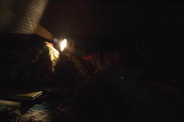 frio river camping-80