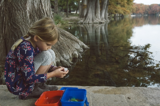 frio river camping-85
