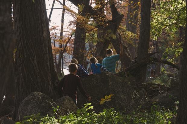 frio river camping-92