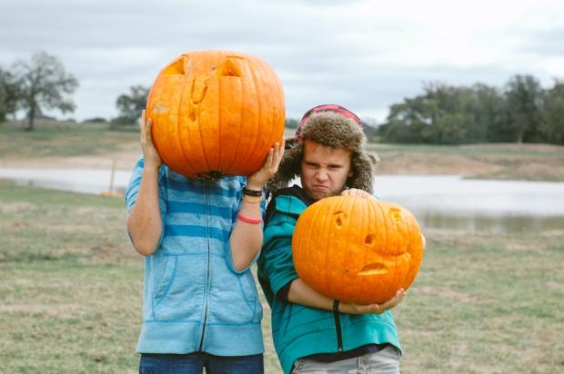 pumpkins-31