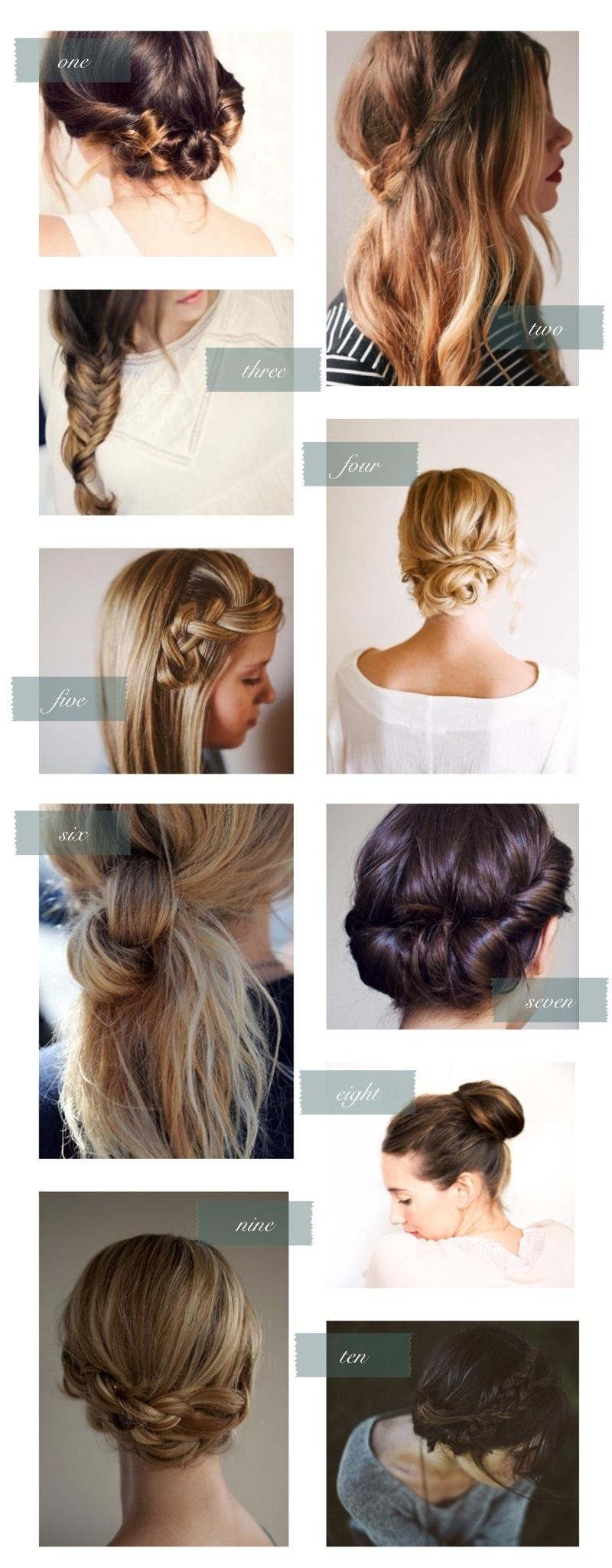 holiday-hair-braids-twists.jpg