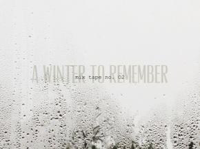 mix-tape-02-winter.jpg